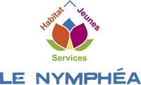 Logo Le Nymphéa
