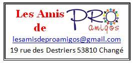 Logo Les amis de proamigos JPEG1