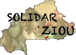 Logo Solidarziou 3