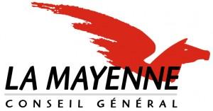 Logo_53_mayenne